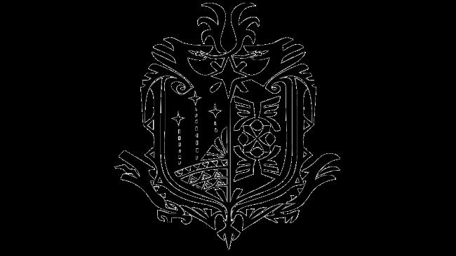 Logo della Monster Hunter