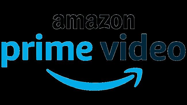 Logo della Prime Video