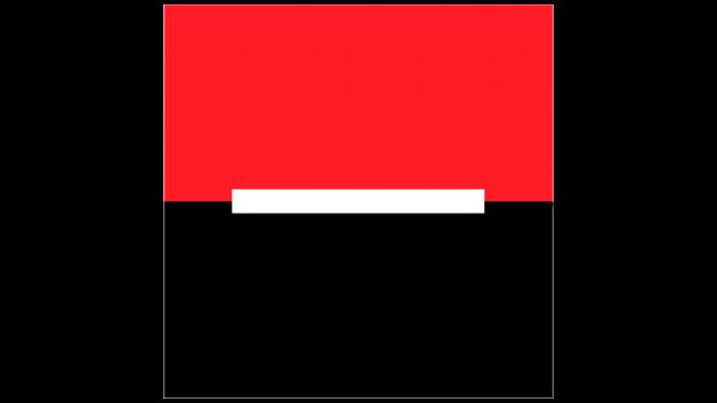 Logo della Societe Generale