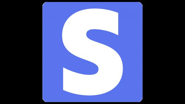 Logo della Stripe