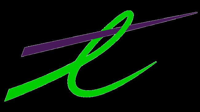 Logo della Telus