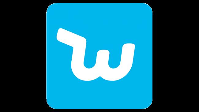 Logo della Wish