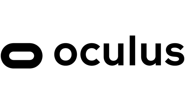 Oculus Logo 2021-oggi