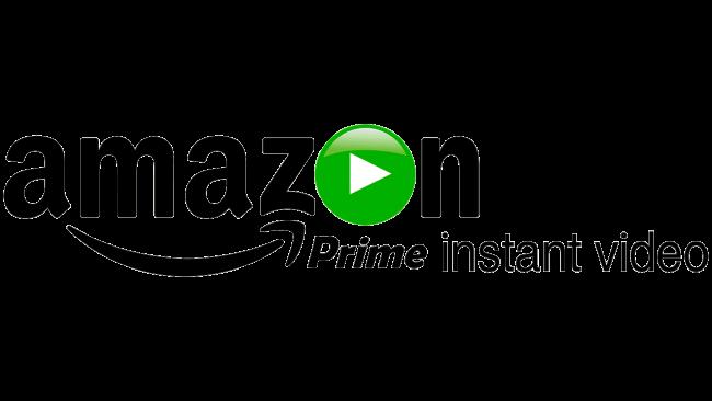 Prime Instant Video Logo 2011-2015
