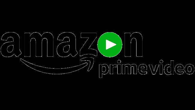 Prime Video Logo 2015-2017