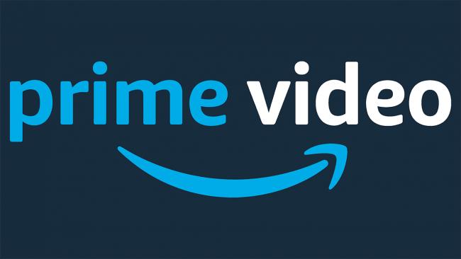 Prime Video Simbolo