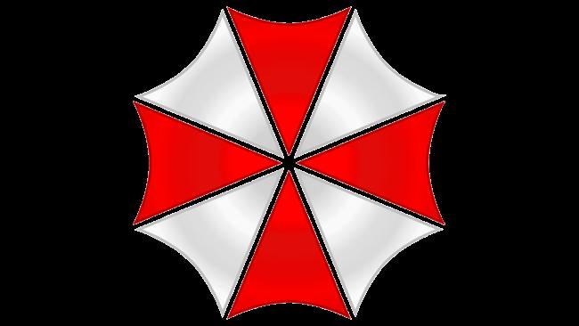 Resident Evil Simbolo