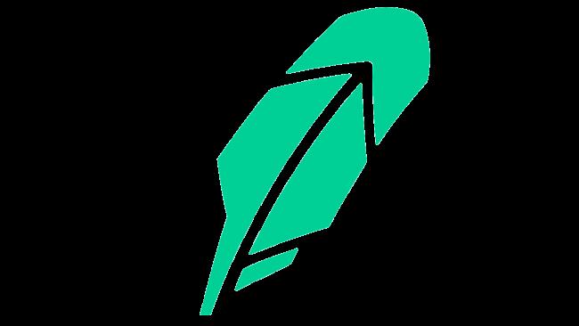 Robinhood Emblema