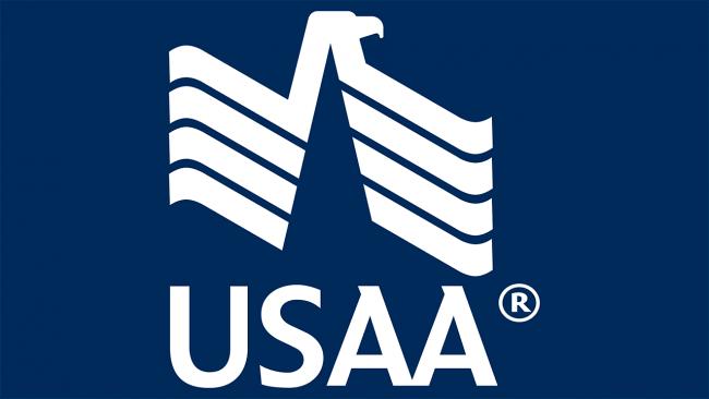 USAA Simbolo