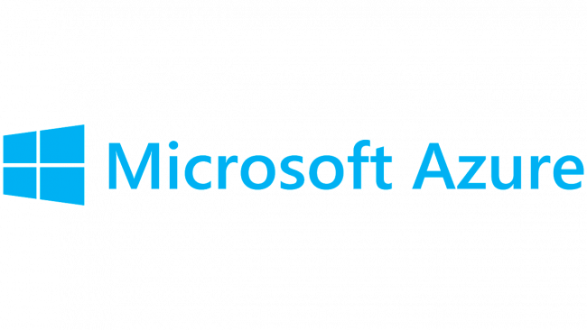 Windows Azure Logo 2012-2014