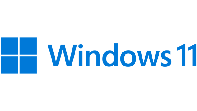 Windows Logo 2021-oggi