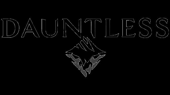 Dauntless Simbolo