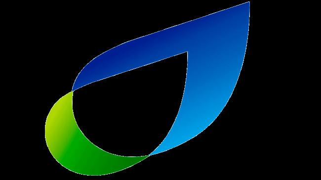 Logo della British Gas