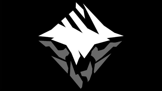 Logo della Dauntless