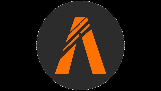 Logo della FiveM