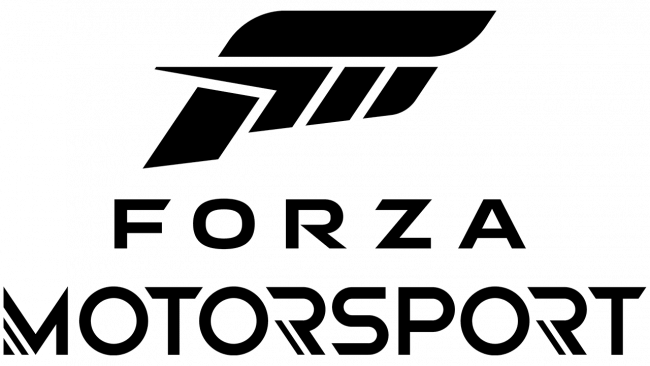 Logo della Forza