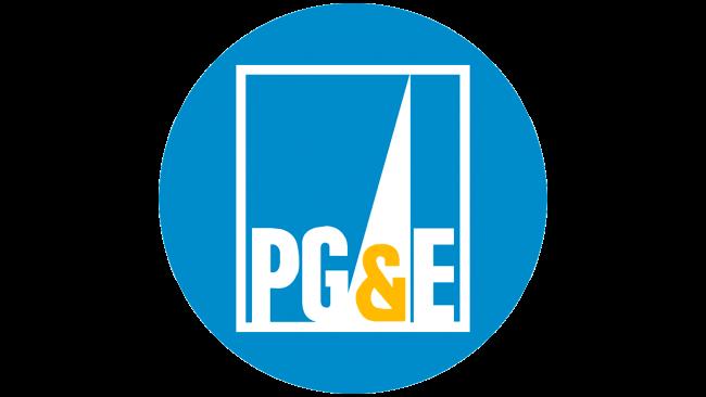 Logo della PGE