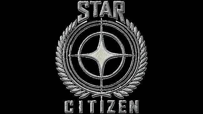 Logo della Star Citizen