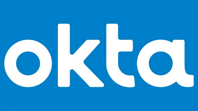 Okta Simbolo