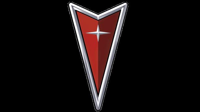 Pontiac Simbolo