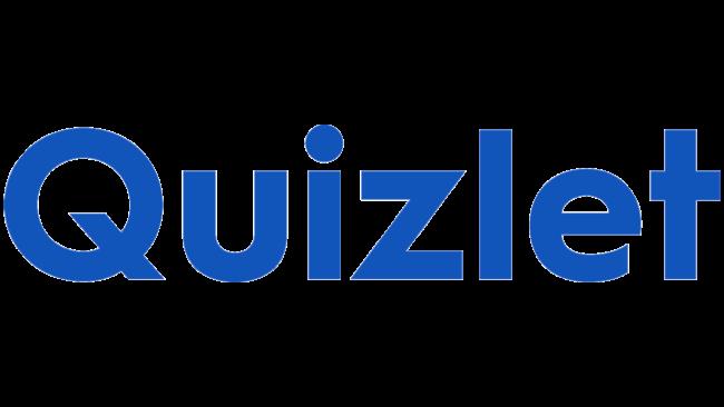 Quizlet Logo 2016-2021