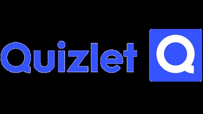 Quizlet Logo 2021-oggi