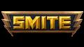 Smite Logo