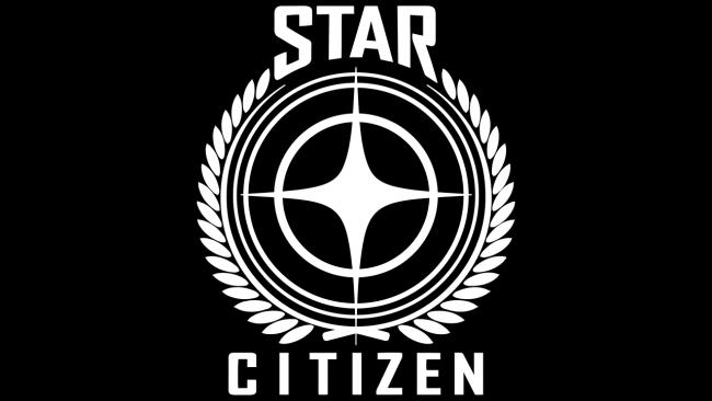 Star Citizen Simbolo