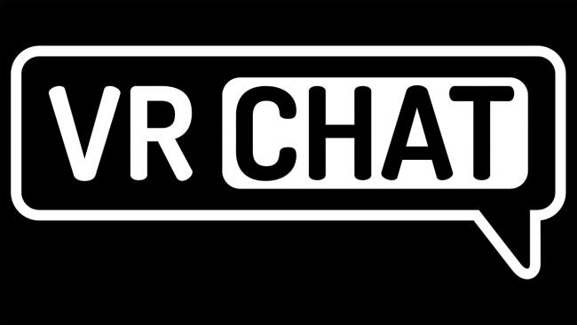 VRChat Simbolo