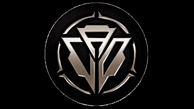 Сombat Armouring Logo (1998-Oggi)