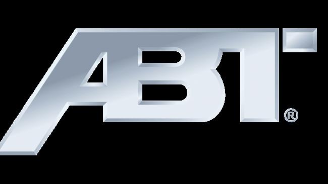 ABT (1896-Oggi)