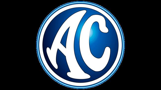 AC (1901-Oggi)