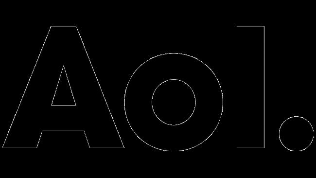 AOL Search Logo