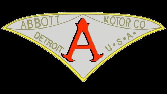 Abbott Detroit (1909-1919)