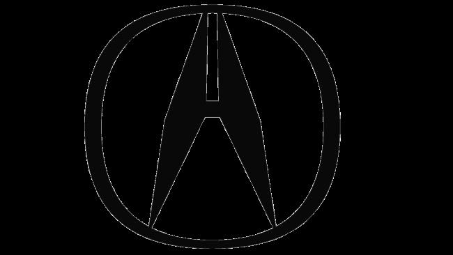 Acura (1986-Oggi)
