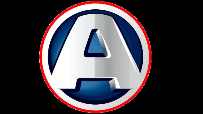 Aixam (1983-Oggi)