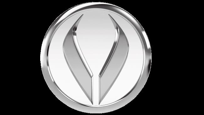 Alpheon Logo (1983-Oggi)