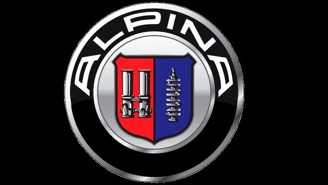 Alpina (1965-Oggi)