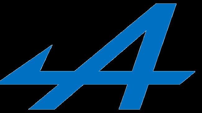 Alpine (1955-Oggi)