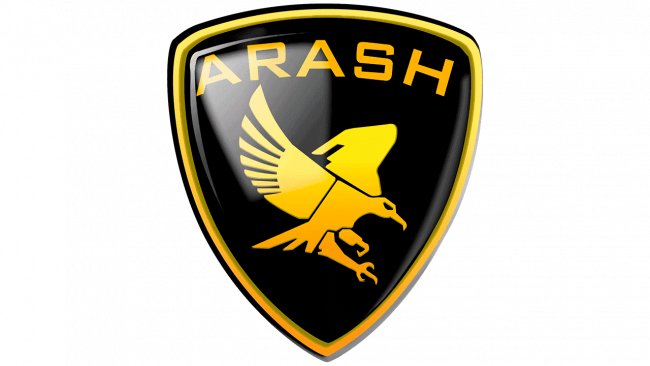 Arash (1999-Oggi)