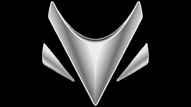 Arcfox (2017-Oggi)