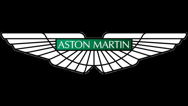 Aston Martin (1913-Oggi)