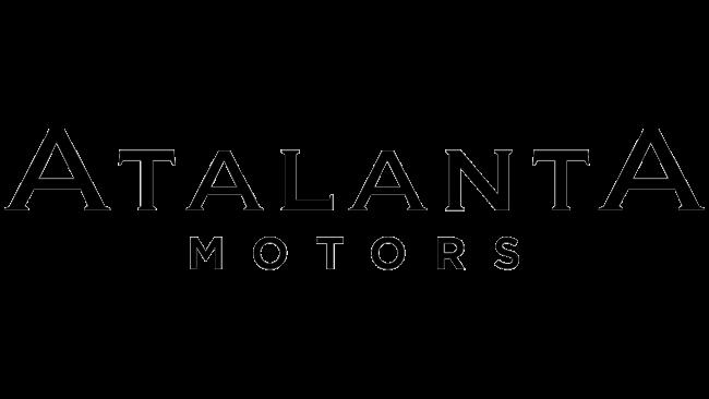 Atalanta (2011-Oggi)