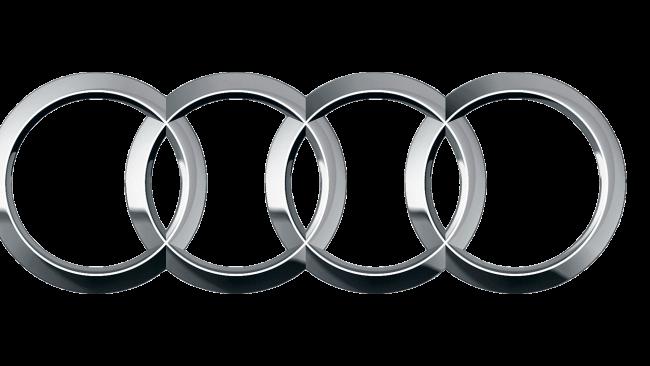 Audi (1909-Oggi)