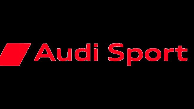 Audi Sport (1983-Oggi)