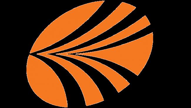 Autobacs (1947-Oggi)