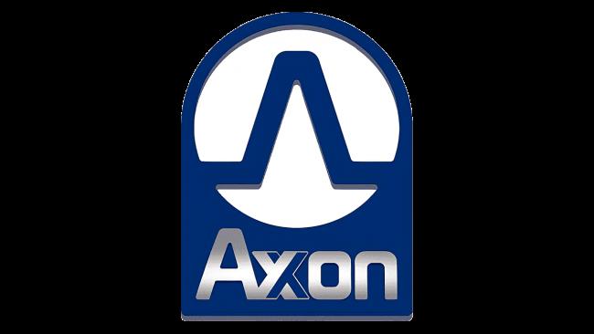 Axon (2005-Oggi)
