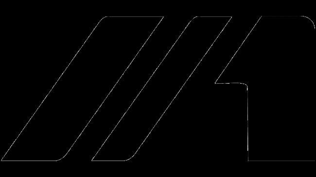 BAC (2009-Oggi)