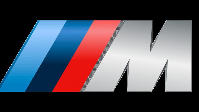 BMW M (1972-Oggi)