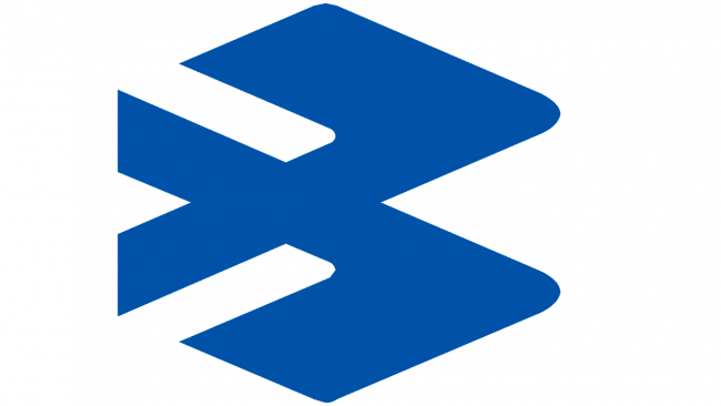 Bajaj Auto Limited Logo (1945-Oggi)